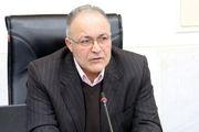 کاهش 5 درصدی بیکاری در استان اصفهان