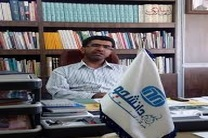 انقلابزدایی از آرمانها و اعتقادات رکن تهاجم فرهنگی