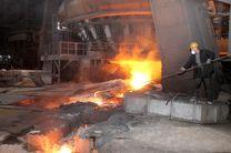 قطعات «های تک»، چشم انداز بومیسازی شرکت ذوبآهن
