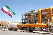 رونمایی از طرح جدید جلوگیری از ورود کالاهای نفتی مشابه ساخت داخل