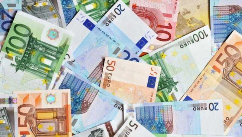 قیمت دلار تک نرخی 7 آذر 97/ نرخ 39 ارز عمده اعلام شد