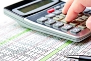 تمدید دو ماهه ارائه اظهارنامه های مالیاتی در هرمزگان