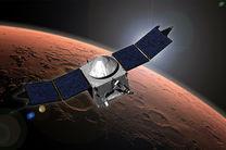 ناسا درباره احتمال برخورد یک سیارک با زمین تحقیق می کند