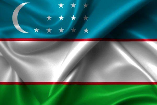 ارتباط ازبکستان با طالبان برای  برقراری صلح در افغانستان بوده است