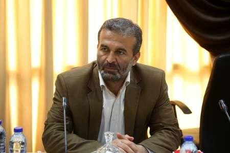 برپایی چادر مسافران نوروزی فقط در استراحتگاه های تعیین شده مجاز است