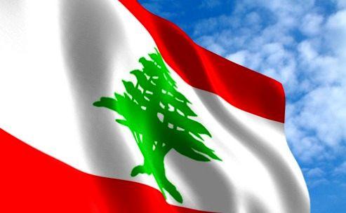 ادعاهای سیاستمدار لبنانی علیه ایران