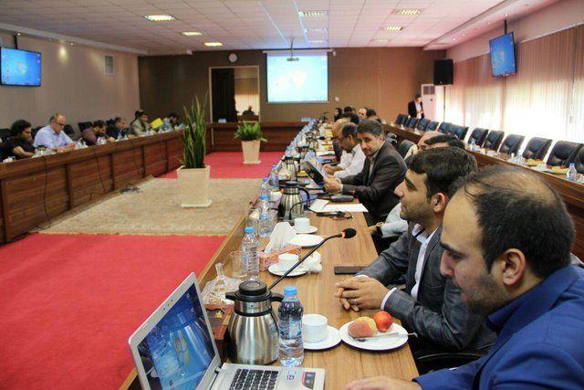 دوازدهمین نمایشگاه بینالمللی رسانههای دیجیتال برگزار میشود