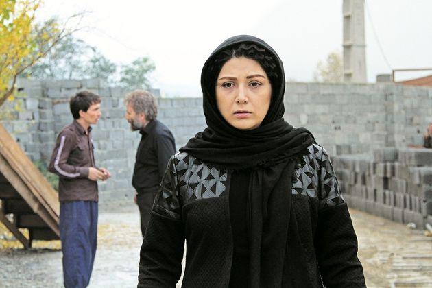 اکران فیلم سینمایی شَنِل از چهارشنبه