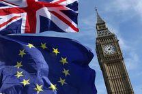 رئیس پارلمان اروپا اتهامات نخست وزیر انگلیس را رد کرد