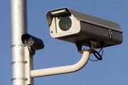 200 دوربین نظارتی در کرمانشاه نصب میشود/ 15تقاطع شهر در مسیر هوشمند سازی