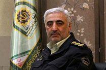 مامور پلیس وظیفه شناس کیف ۱۴۵ میلیاردی را به صاحبش برگرداند