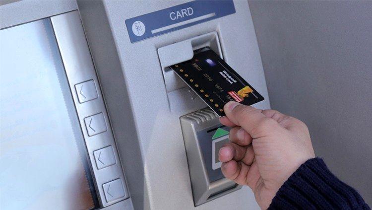 برای دریافت رمز دوم پویا، اطلاعات کارت خود را در اختیار دیگران قرار ندهید