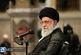 رهبر معظم انقلاب درگذشت حجت الاسلام مصطفی آژینی را تسلیت گفتند