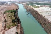 تخصیص 5 هزار میلیارد ریال برای تکمیل شبکه آبیاری و زهکشی خداآفرین