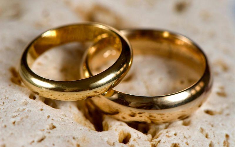 نگرش مثبت اجتماعی به ازدواج و خانواده پایدار