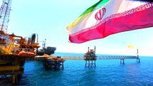 آمریکا معافیت تحریمی مشتریان نفتی ایران را تمدید نمی کند+ بیانیه کاخ سفید