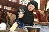 پخش مجموعه تلویزیونی روزهای بهتر از جمعه
