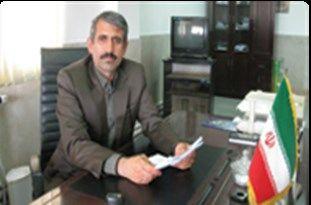 نخستین اتحادیه تخصصی کود، سم و بذر مازندران تشکیل شد