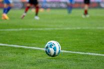برنامه کامل بازی های هفته بیست و هفتم لیگ برتر نوزدهم فوتبال