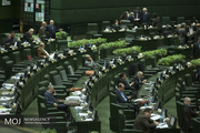 تذکر حاجی دلیگانی به سه وزیر دولت فعلی
