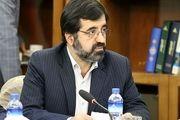 اولین سامانه کمپوست استان اردبیل راه اندازی می شود