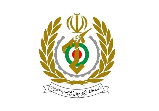 درسهای حماسه آزادسازی خرمشهر میتواند توطئههای نوین دشمن را خنثی سازد