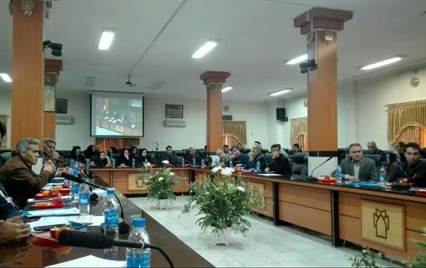خانه مشارکتهای مردمی در کرمانشاه راهاندازی میشود