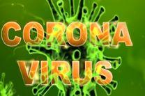 افزایش مجدد مبتلایان به ویروس کرونا در کردستان/آمار قطعی به 976 نفر رسید