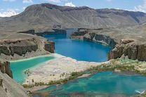 منابع آبی مازندران رو به زوال است