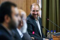 «خانهتیمی نواب» علیه شهردار تهران