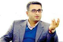 حمایت از کالای ایرانی یکی از شاخص های اصلی اقتصاد مقاومتی است