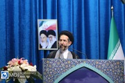 انگلیس امروز و بریتانیای دیروز باید از ملت ایران درس بگیرد