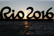 ورزشکار بلغارستانی با خدمتکاران در دهکده المپیک کتک کاری کرد