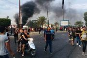 حوادث مرگبار اعتراضات عراق در کمیته ای حقیقت یاب بررسی خواهد شد