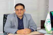 اجباری شدن استفاده از لوازم بهداشتی و حفاظت فردی در ایستگاه های بازیافت اصفهان