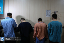 دستگیری 23 نفر از عاملان انتشار اخبار کذب کرونایی در اصفهان