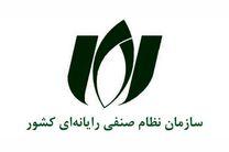پرداخت های الکترونیک ایران 1.3 برابر تولید ناخالصی داخلی