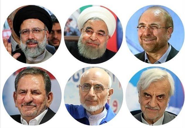 طیف اصلاح طلب در انتخابات قصد جدایی از هم نداشت