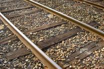 ایستگاههای راه آهن خراسان آفتزدایی و سمپاشی شدند