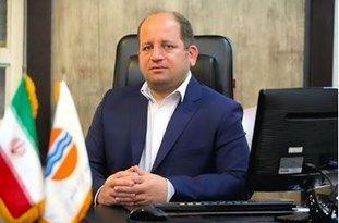 امضای تفاهمنامه سازمان منطقه آزاد قشم با شهرداری برای برون رفت از دوگانگی مدیریتی