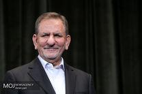 مراسم اربعین باب تفاهم و دوستی دو ملت ایران و عراق را بیش از گذشته باز کرده است