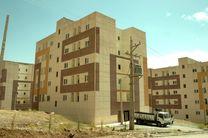 تکمیل ۹۵۰۰ خانه برای خانوادههای پرمعلول با سرمایهگذاری بنیاد مستضعفان/ تحویل ۳هزار واحد دیگر تا پایان سال ۹۹