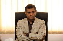 انعقاد قرارداد ۱۶ پروژه عمرانی/احداث مجموعه ورزشی در سلیمانداراب/انعقاد قرارداد خرید ۲۰ دستگاه اتوبوس