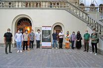 اکران ایران یلدا برای آزادی یک زندانی اعدامی می فروشد