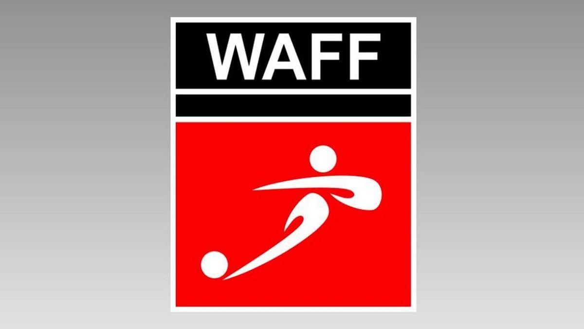 زمان برگزاری مجمع عمومی فدراسیونهای فوتبال غرب آسیا اعلام شد