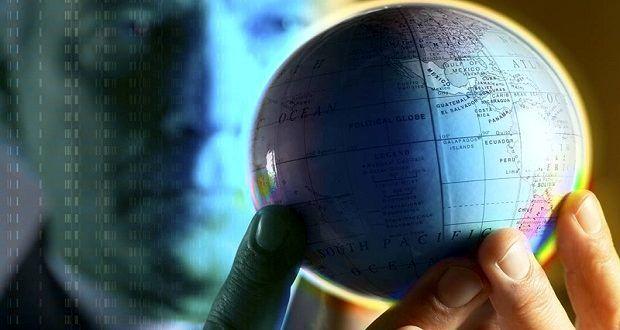 پیش بینی اقتصادهای بزرگ جهان در سال 2021/ سهم ایران از آینده اقتصاد جهانی