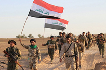 وزارت کشور عراق برنامه داعش برای نفوذ به ایران را خنثی کرد