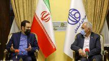 لزوم ایجاد منطقه دیپلماتیک در شهر اصفهان