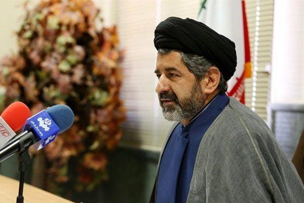 «طه هاشمی» مشاور رئیس دانشگاه آزاد شد