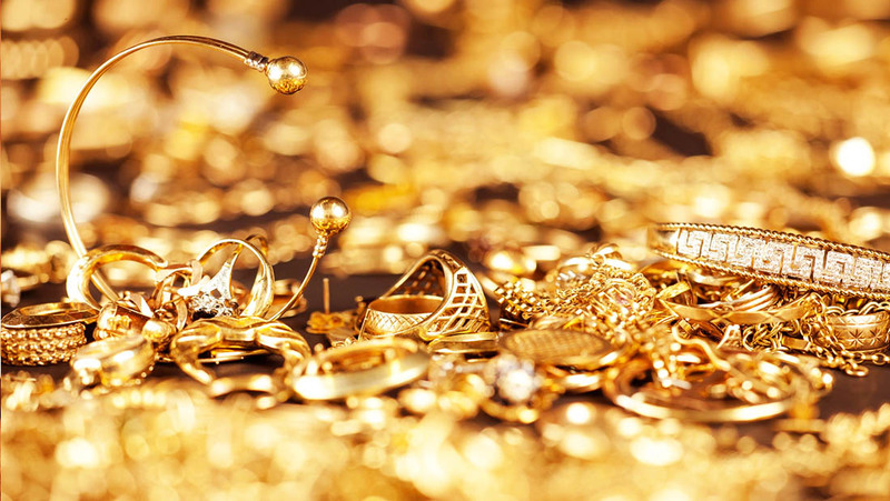 قیمت طلا 26 آبان ماه 97/ قیمت طلای دست دوم اعلام شد